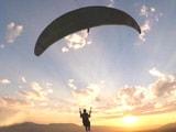 Video: Best Of Getaway