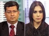 Video: प्रॉपर्टी इंडिया : मुंबई के ऊंचे संपत्ति कर