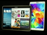 Video : Cell Guru This Week: Oppo Find 7 Review, Samsung Galaxy Tab S and More