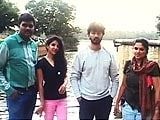 Videos : बेंगलुरु : सेक्स रैकेट और वसूली का जाल