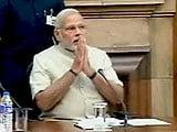 Video: खबरों की खबर : नरेंद्र मोदी सरकार के 30 दिन