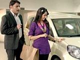 Video : Kapil Sharma to Promote Luxury Car Brand