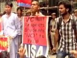 Video: Delhi University Scraps Four-Year Undergraduate Programme