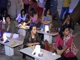 Video : Theatre and Games Brighten Up the Pubs in Bangalore
