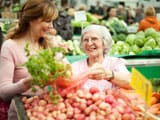 Video: Is There an Anti-Ageing Diet?
