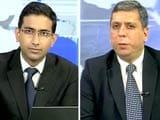 Video : Allow Railways to Issue Bonds: Ajay Bagga