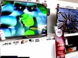 Video: Exclusive Coverage of the India Gadget Expo 2014