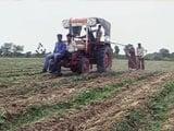 Video: खबरों की खबर : बारिश की आस में सूखे खेत
