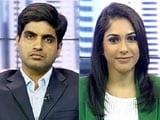 Video: प्रॉपर्टी इंडिया : रख−रखाव पर बिल्डर और आरडब्ल्यूए आमने−सामने