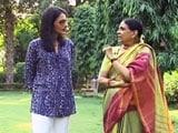 Video : बेड़ियां काटती बेटियां− हर क्षेत्र में आगे महिलाएं