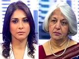 Video: प्रॉपर्टी इंडिया : नए चोले में जेएनएनयूआरएम