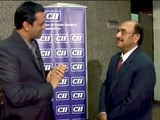 Video : अगर मैं वित्तमंत्री होता : सीआईआई अध्यक्ष अजय श्रीराम से खास बातचीत