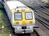 Video: खबरों की खबर : कैसे आएगी रेल में एफडीआई?