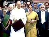 Video: Budget 2014: The Road Ahead for Education