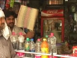 Video : Delhi's Power Demand Peaks, Temperatures Soar