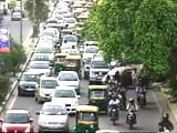 Video : Delhi Becomes World's Second Most Populous City