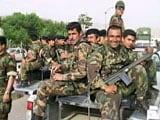 Video : Watch: Islamic State, Iraq, India