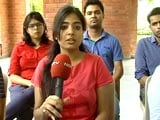 Video : The Youth's Voice on Indian Women