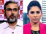 Video: प्रॉपर्टी इंडिया : अब मिलेगा 90% तक होमलोन?