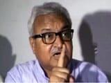 Video: इंडिया नौ बजे : एसएसपी को बीजेपी अध्यक्ष की धमकी