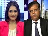 Video: प्रॉपर्टी इंडिया : कैसा है मोदी सरकार का पहला बजट?