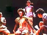 Video: Chennai's Theatre Festival for Children a Grand Success