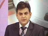 Video : अभिज्ञान का प्वाइंट : 500 करोड़ रुपये से रुकेगी महंगाई?
