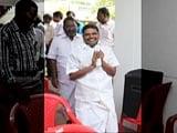 Video : Under Fire for Turning Away Dhoti-Clad Judge, Elite Chennai Club Rethinks Dress Code