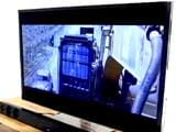Video: How to Get the Best Sound From Your TV