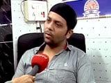 Video : अभिज्ञान का प्वाइंट : मुंबई से इराक