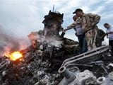 Video : MH17 Crash: For Families of 298 Passengers, Heartbreak and Horror