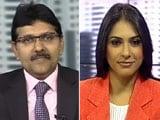 Video: प्रॉपर्टी इंडिया : सीआरजेड नियमों में ढील