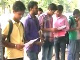Video : On World Population Day, Patna's Youth Look Towards Unkept Promises