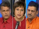 Video: Watch: The Language Debate - Hindi <i>hain hum</i>?