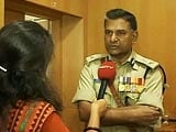 Video : Bangalore Police to Meet All School Principals on Safety measures
