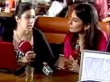 Video: Co-working Spaces Gains Ground in India