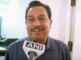 Video : भारत एक हिन्दू राष्ट्र, यहां रहने वाले सभी हिन्दू : गोवा उप मुख्यमंत्री