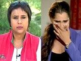 Video : कितनी बार साबित करनी होगी भारतीयता : एनडीटीवी से सानिया मिर्जा