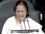 Videos : नेता विपक्ष पर कांग्रेस का दावा जायज नहीं, अटॉर्नी जनरल की राय : सूत्र