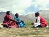 Video : Watch: From Kargil, Mother Courage - The Pride And Pain of Two Women United By Loss in 1999
