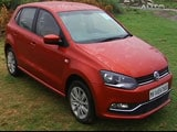 New Polo: Pricey Yet Promising