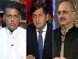 Video: Watch: Force Feed, Communal Remarks, Sania Controversy - Are We Overhyping the Issues?