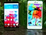 Video: LG G3, Obi Octopus Now in India: Should You Buy Them?