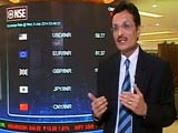 Video: How Does a Stock Exchange Work?