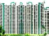 Video : Prime Property Investment Options in Noida & Hyderabad