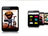 Video: How to Customise Your Phone's User Interface