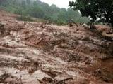 Video : इंडिया 7 बजे : पुणे में पहाड़ धंसने से 17 की मौत