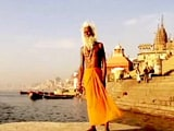 Video: Varanasi, India: Beyond - Lives of the Indian Sadhus