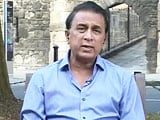 Very Difficult for India to Save Southampton Test, Says Sunil Gavaskar