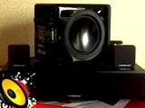 Video: Choose the Right Sub-Woofer